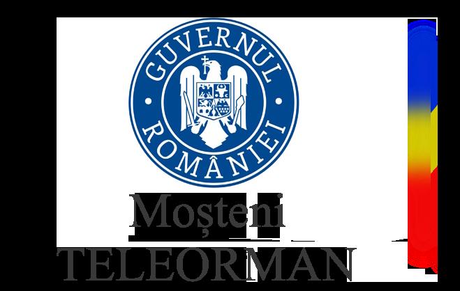 Primaria Moșteni
